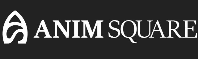 AnimSquare